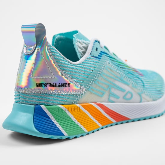 New Balance Pride Running Shoes 2020