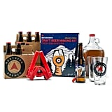 Northern Brewer Craft Beer Making Gift Set