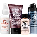 Bumble and Bumble A Few of Our Favorite Things Kit, $57