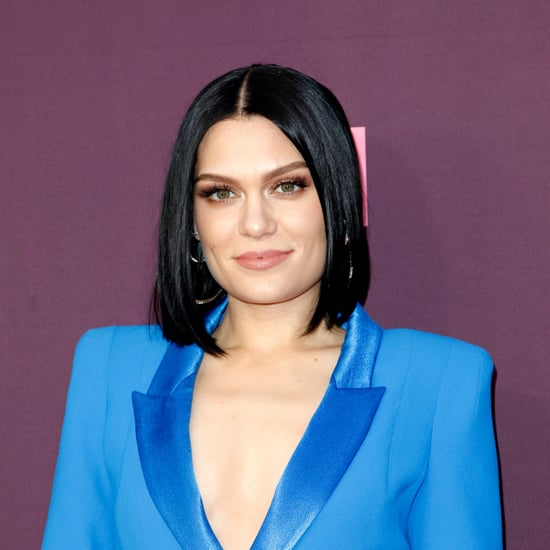 Jenna Dewan and Jessie J Respond to Comparison Comments