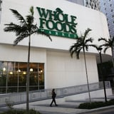 Whole Foods  Annual Beauty Sale Is Here - and $100 Beauty Bags Are Only $20!