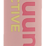 nuun Active Strawberry Lemonade, 10 Tablets ($7)