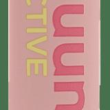 nuun Active Strawberry Lemonade, 10 Tablets ($7)