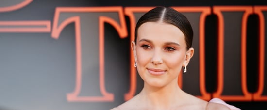 Millie Bobby Brown Beauty Collection