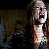 Rachel Nichols, The Amityville Horror
