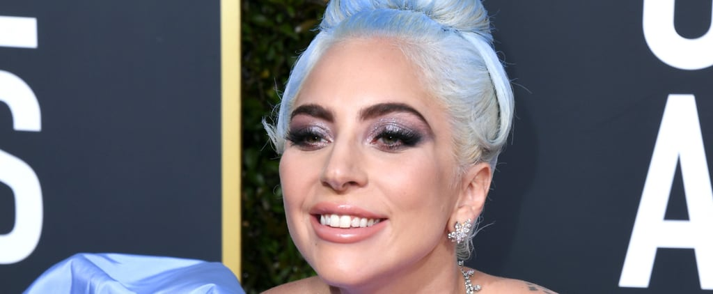 Which Oscars Are Lady Gaga Nominated For?