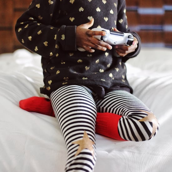 Tips For Creating a Bedtime Routine For Your Kids