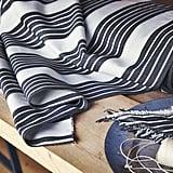 Mattalise Fabric