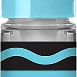 Lip Smacker x Crayola Lip Gloss in Aquamarine Magic