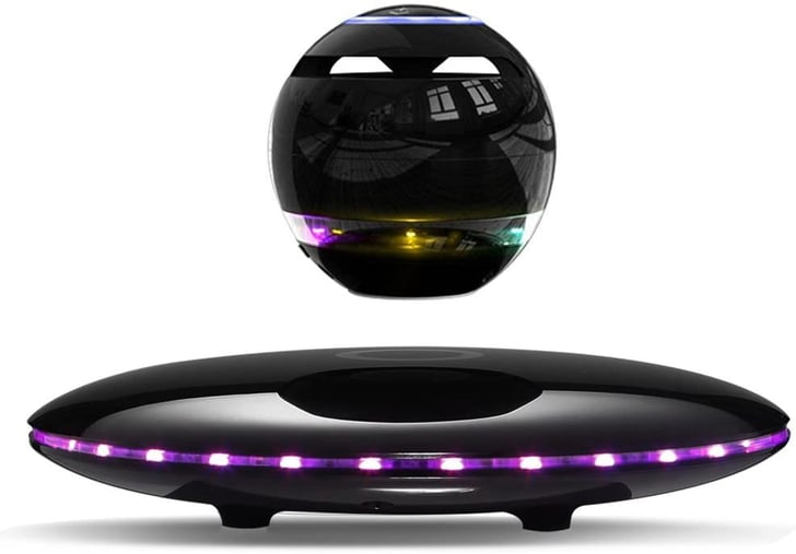 Christmas 2021 Cool Gadgets The Best Tech Gifts For Men 2021 Popsugar Tech