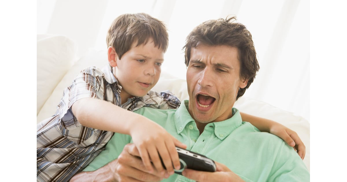 He Tries To Control Adults  Signs Of Spoiled Child