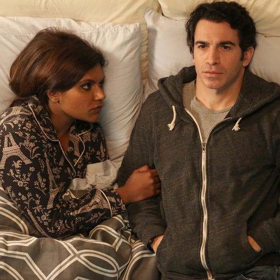 Fox Cancels The Mindy Project
