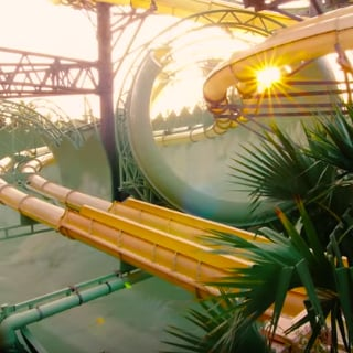 3 UAE Waterparks in TripAdvisor Top 10 2016