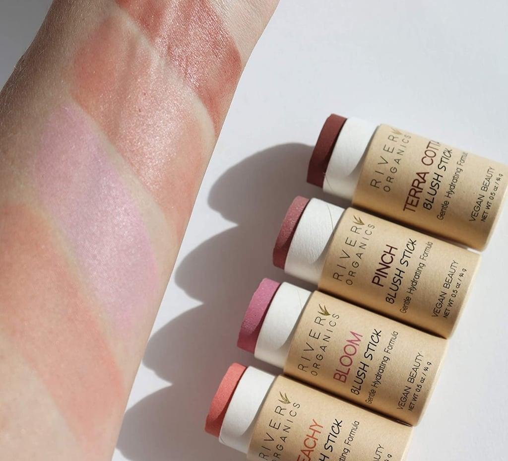 Beauty Products From Amazon Handmade