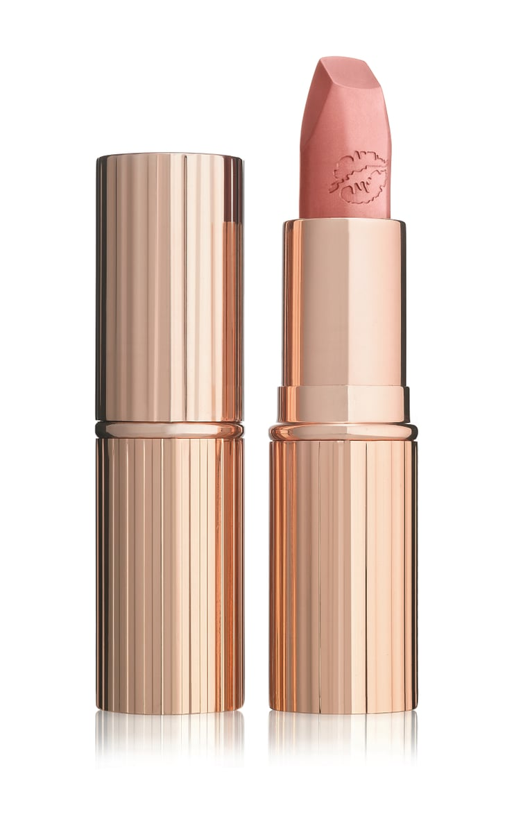 charlotte tilbury kidman 39 s kiss lipstick charlotte. Black Bedroom Furniture Sets. Home Design Ideas