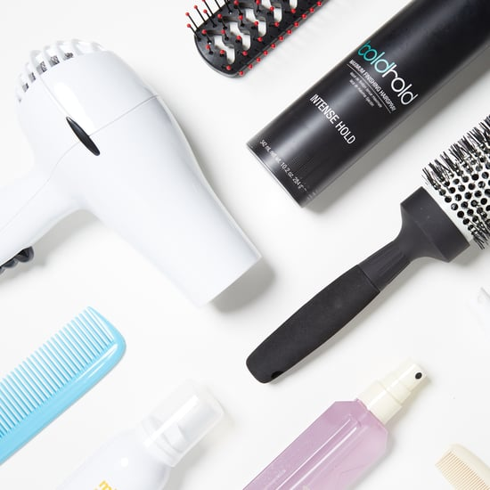 How to Clean Your Different Beauty Tools