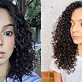 The Post-Graduation Curl Plan