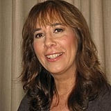 Rhonda Rees, 58, President of a Public Relations Company in Agoura Hills, California