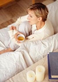 Fit Gift Guide: Tea Drinker