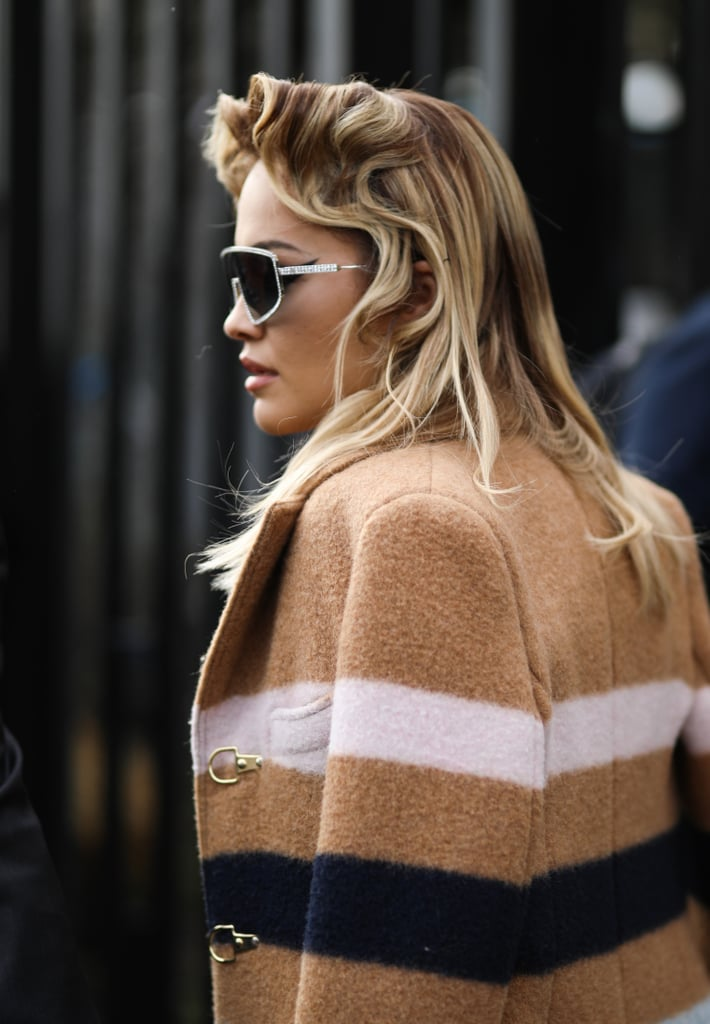 Everything to Know About the Chunky-Highlights Trend