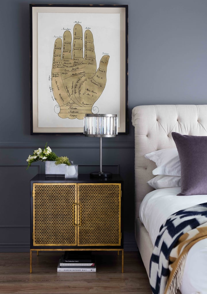 8 Homey Bedroom Ideas That Will Match Your Style: How To Match Art To Different Home Decorating Styles