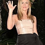 Pictures of Jennifer Aniston