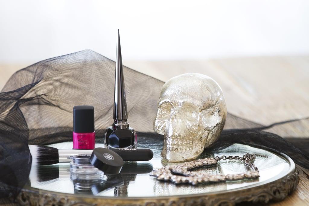 Halloween Nail Art Ideas From Latina Bloggers