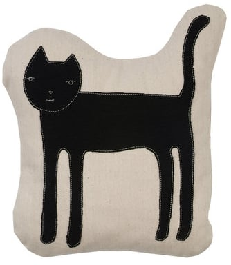 Last-Minute Gifts For Cat Lovers