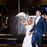 Las Vegas Wedding at Hard Rock Cafe