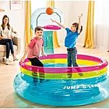 Intex Shoot N Bounce Jump O Lene