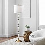 Tilda Bubble Floor Lamp