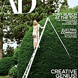 Architectural Digest Subscription