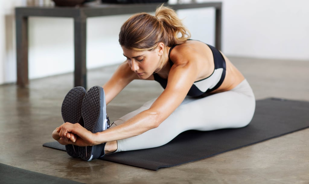 At-Home Workouts: Cardio and Strength Training | POPSUGAR Fitness Australia