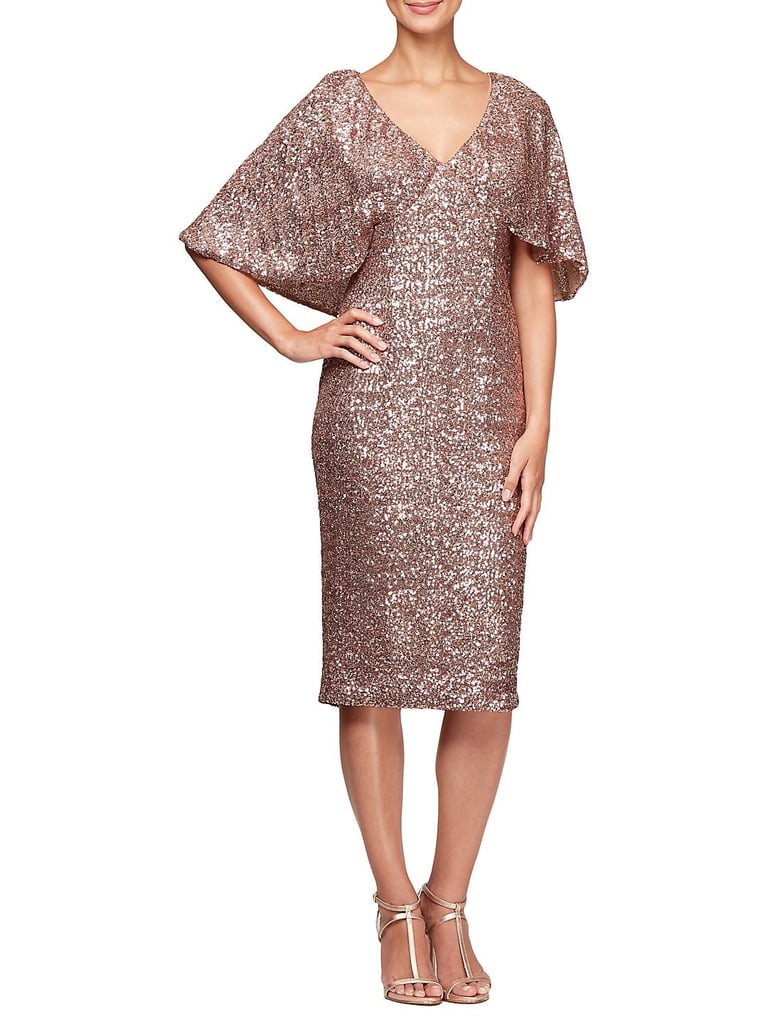 d8ce5fd583 Best Holiday Dresses From Walmart. 15 Holiday Dresses So Stunning