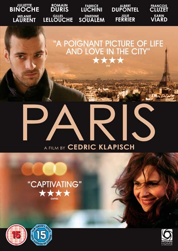 french romance movies on netflix streaming popsugar love sex. Black Bedroom Furniture Sets. Home Design Ideas