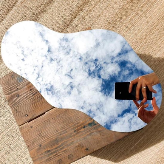 Cool Selfie Mirror on Etsy 2020