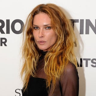 How to Get Healthy, Natural Hair Like Erin Wasson
