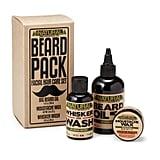Beard Pack