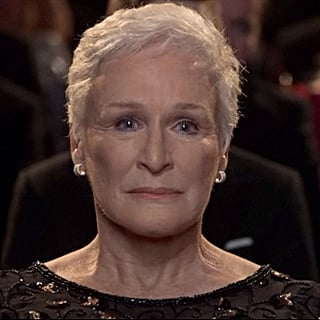 Glenn Close Oscar Nominations
