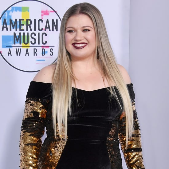 2017 American Music Awards Red Carpet Arrivals