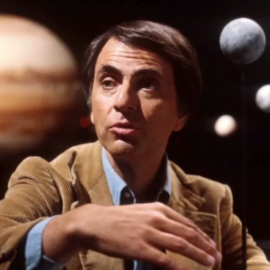 Carl Sagan's Influence on Bill Nye