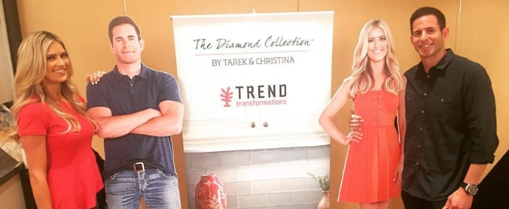Flip or Flop Just Made a HUGE Change
