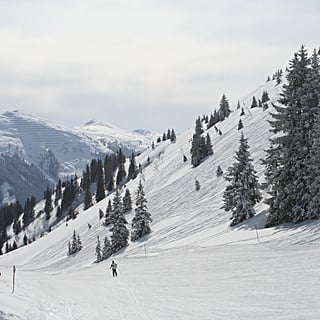 Best Places to Ski 2018 to 2019