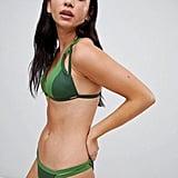 Free Society Forest Bikini