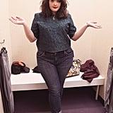 """<a href=""""http://www.jcpenney.com/women/liz-claiborne/clearance/liz-claiborne-city-fit-skinny-jeans-plus/prod."""">Liz Claiborne</a>"""