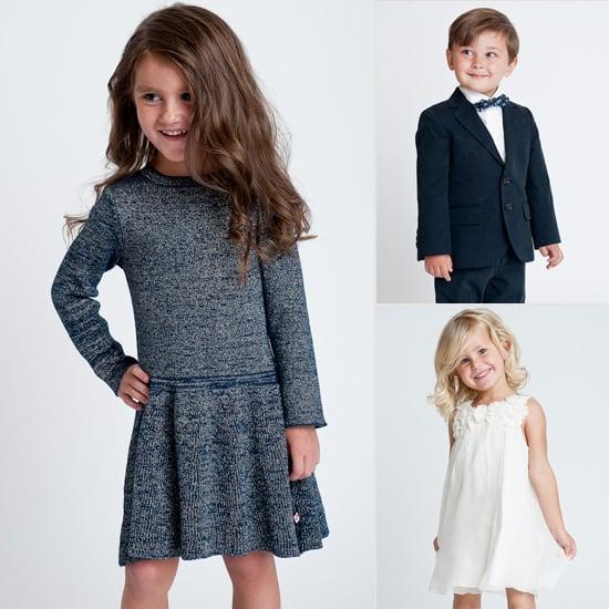 Renting Designer Clothes For Kids | POPSUGAR Moms