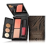 Laura Mercier The Art of Exotic Colour Collection