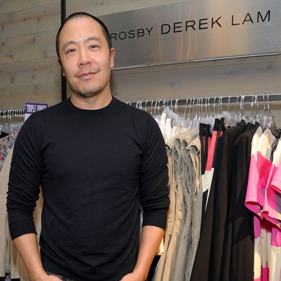 Derek Lam Rumored to Leave Tod's