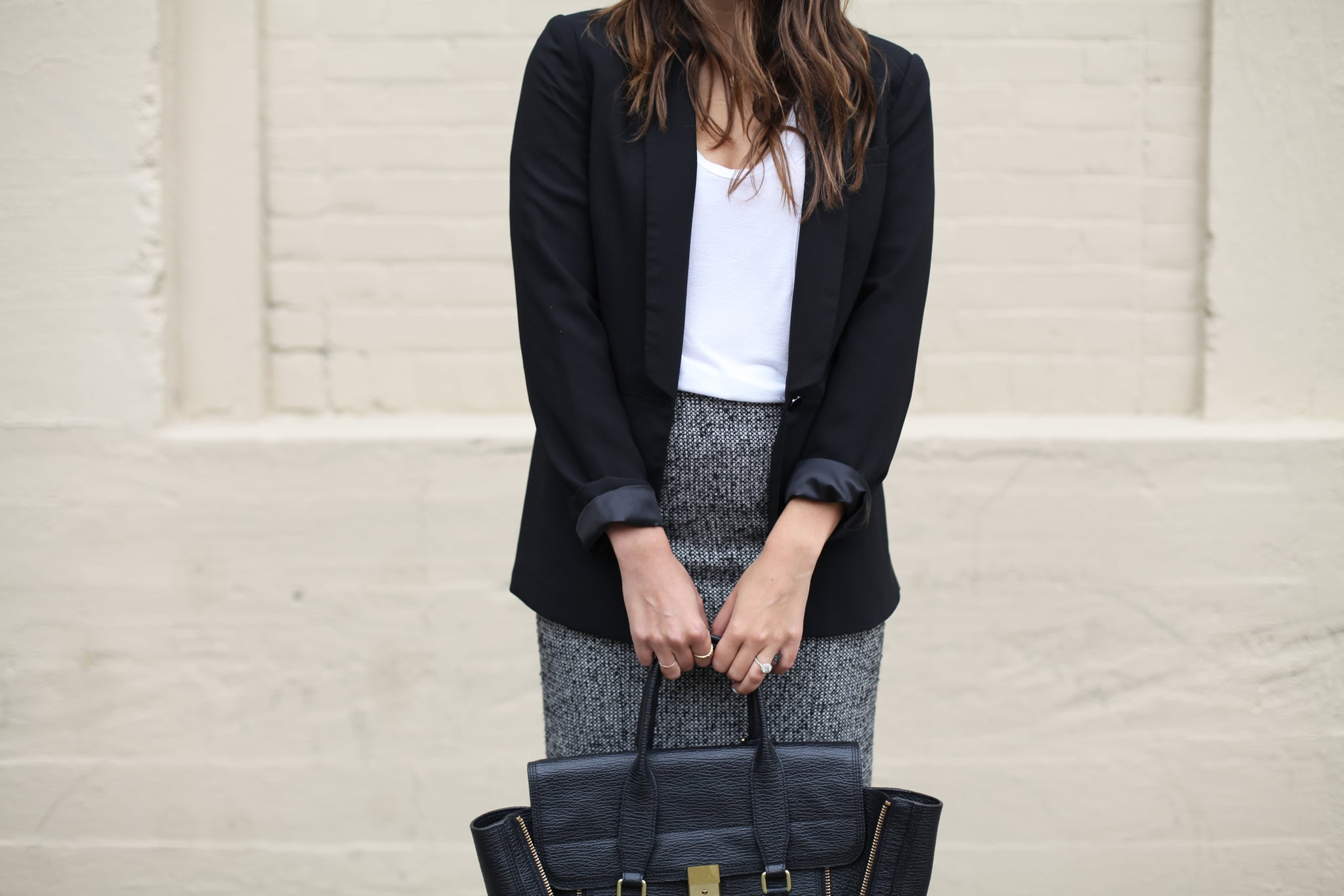 dos and don ts at job interviews popsugar career and finance do