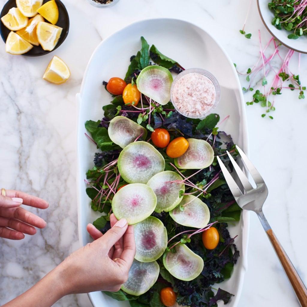 Recipe finder popsugar food forumfinder Images